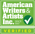 Pam Foster is an AWAI Verified direct response copywriter
